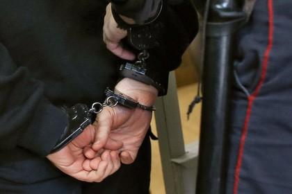 Обвиняемый вубийстве 13-летней давности предстанет перед судом вРостовской области
