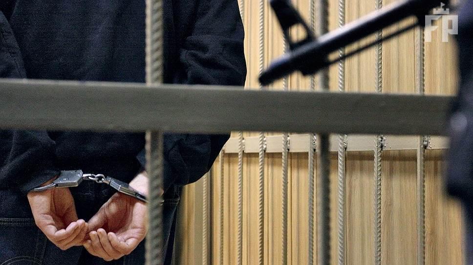 Тамбовчанин зажестокую расправу над женой получил 11 лет колонии