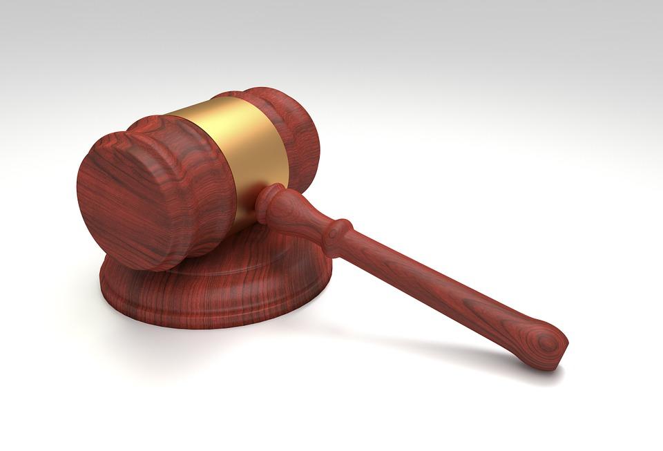 Виновному всмертельном ДТП наюге Мурманской области вынесли вердикт
