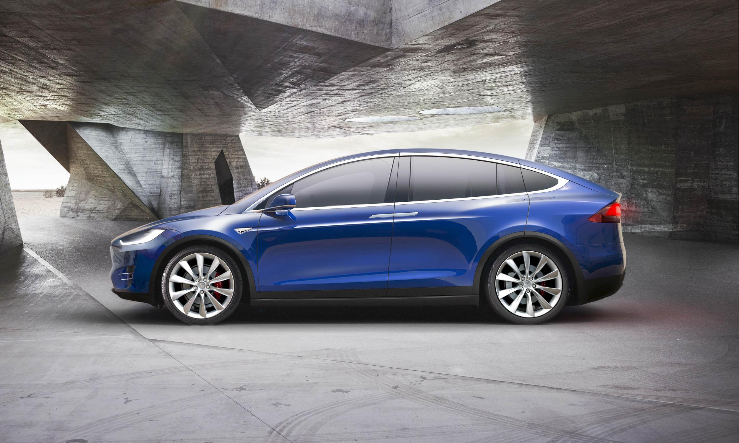 Продажи электромобилей в России выросли на38% class=
