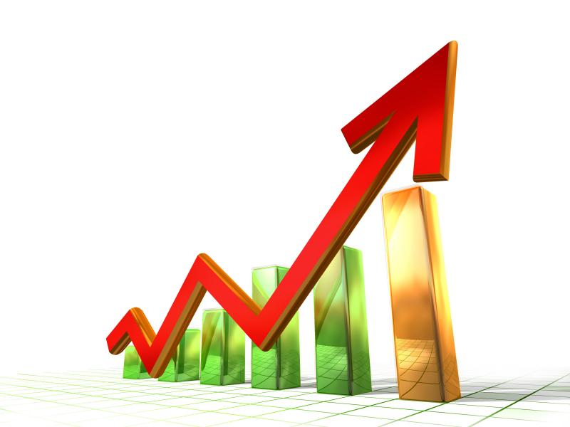 Автомобильный рынок КНР резко вырос на20%