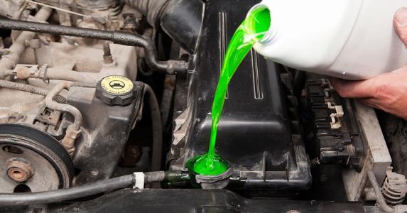 Выгода либо вред: эксперты вобласти автомобилей раскрыли правду оприсадках