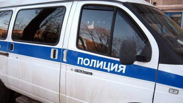 ВПавловском районе педофил пытался изнасиловать 14-летнего молодого человека