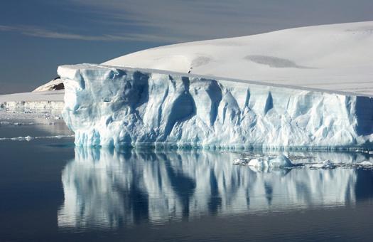 Ученые считают, что попытки охладить Землю приведут кклиматической катастрофе