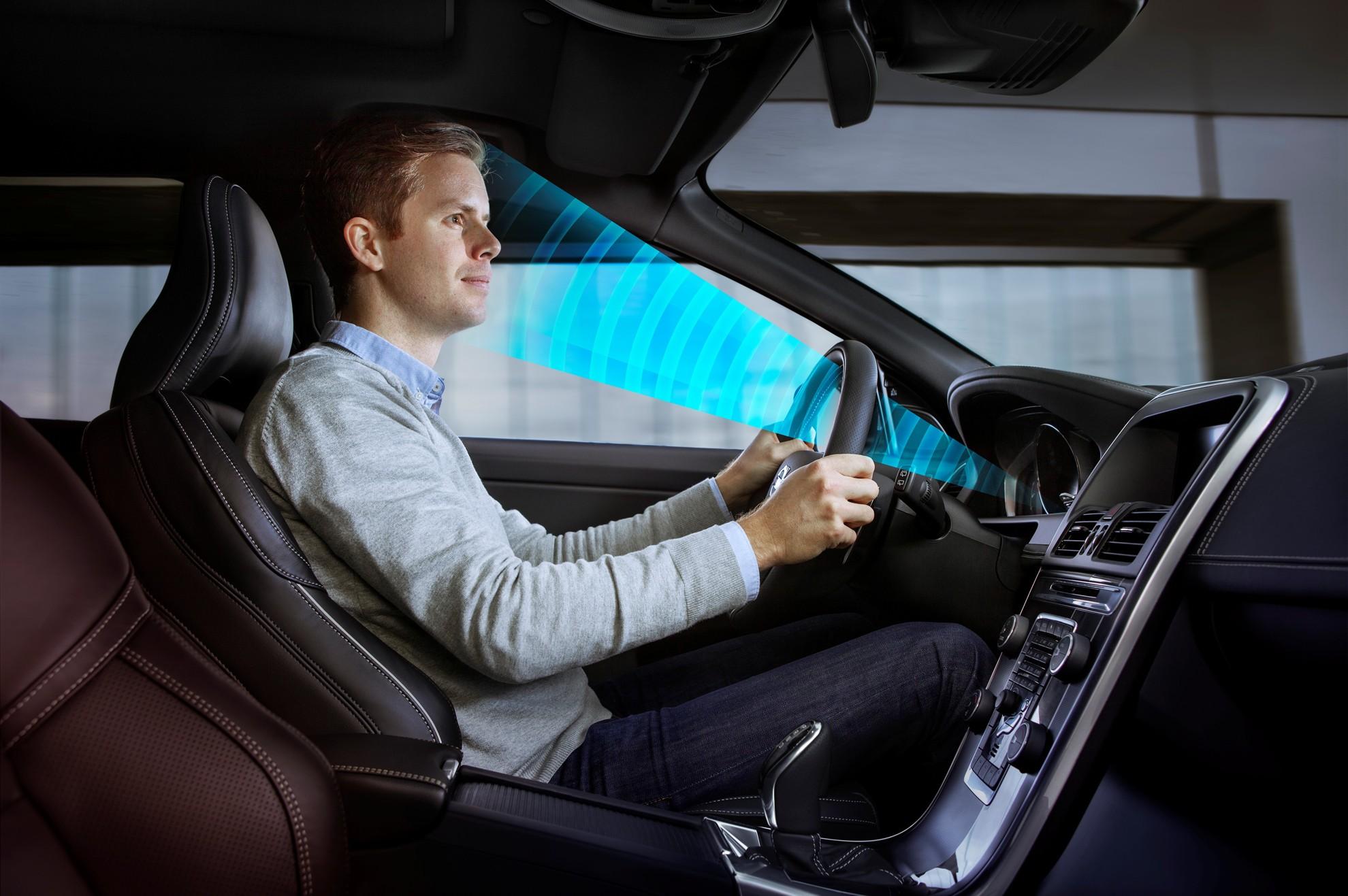 В Российской Федерации появится управляемый силой мысли автомобиль за млн руб.