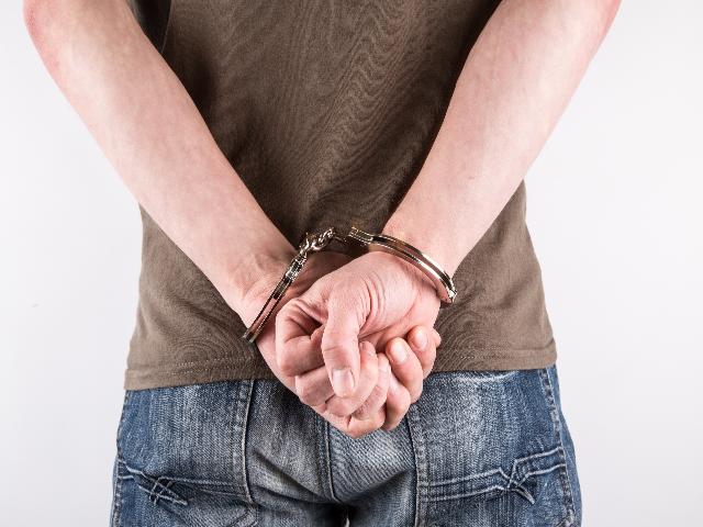 Мужчины подозревали вубийстве приемных родителей в столице России
