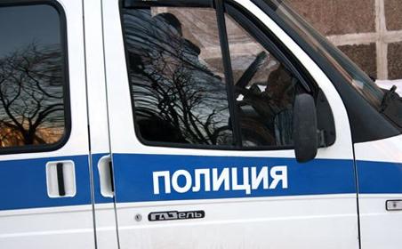 Свидетели: наЛенина торговец шаурмой убил ножом коллегу и исчез