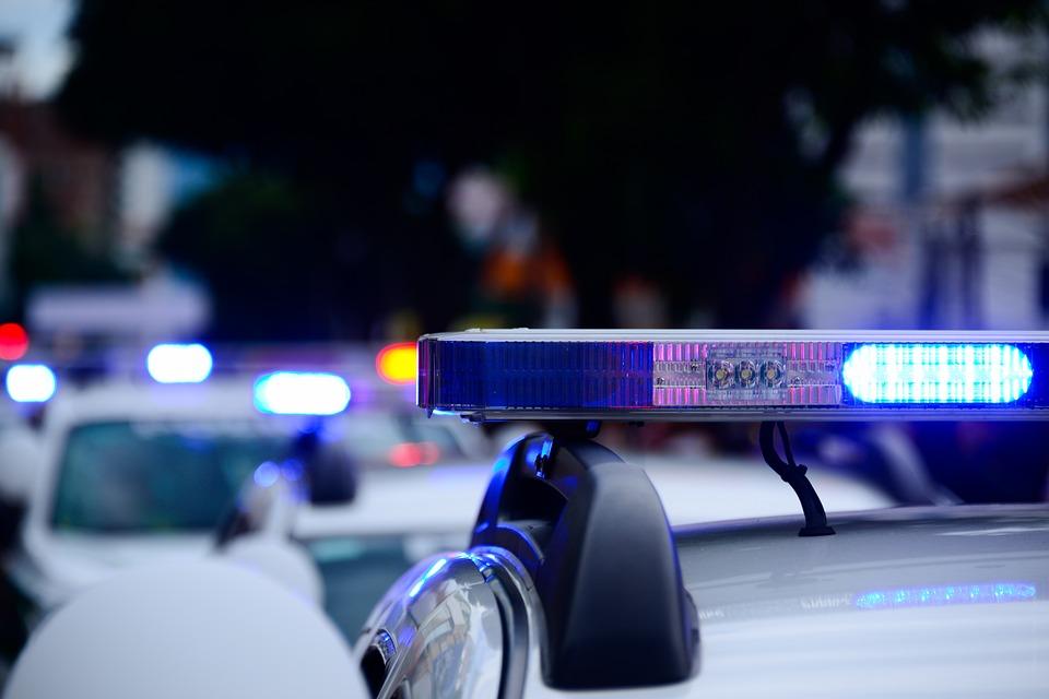 Житель Саратовской области скончался за рулем и насмерть сбил пешехода