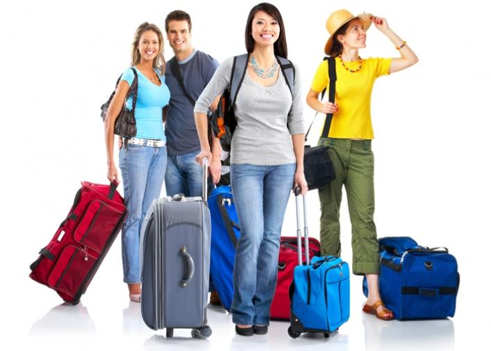 Портал Booking определил основные тренды туризма на наступающий 2017 год