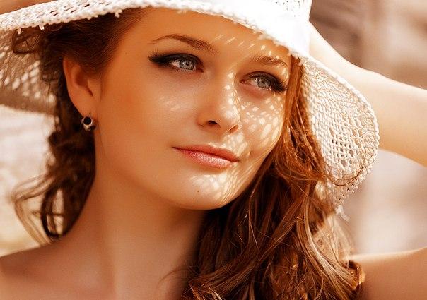 Ученые установили, вкаком возрасте женщины более привлекательны для мужчин