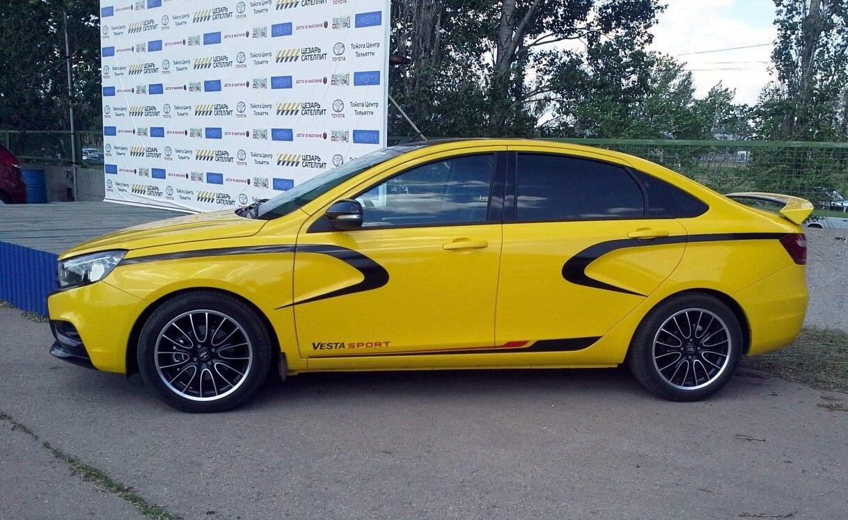 Ижевский автомобильный завод поставит 320 авто наКубу