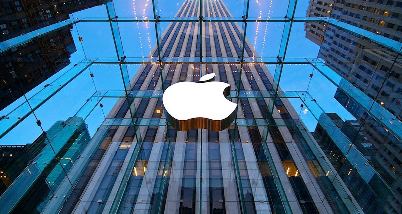 Apple получила свыше 90% мировой прибыли отпродаж телефонов