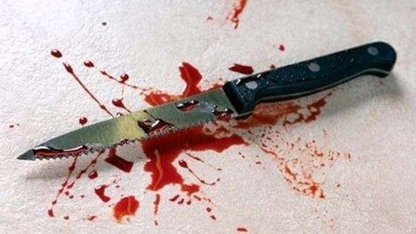 Мужчина убил приятеля, застав вкровати сосвоей сожительницей