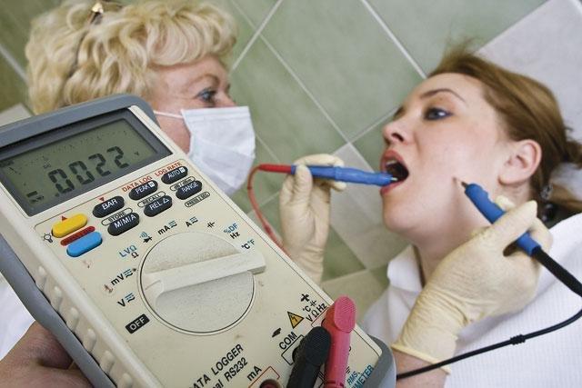 Уровень заболевания раком полости рта за20 лет повысился на68%