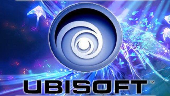 Ubisoft устраивает «30 дней подарков»