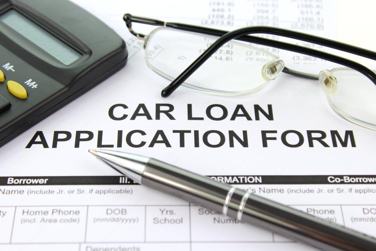 Льготное автомобильное кредитование 2018: что поменяется в2016-м году