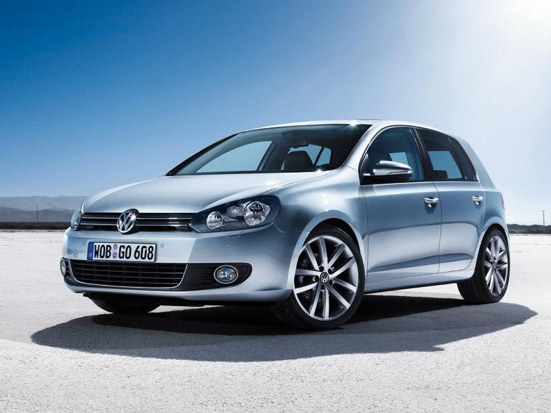 Автоспециалисты составили ТОП-10 известных авто вевропейских странах