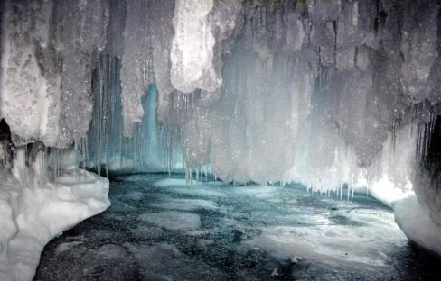 Высыхание подземных вод приведет к погибели человека— ученые