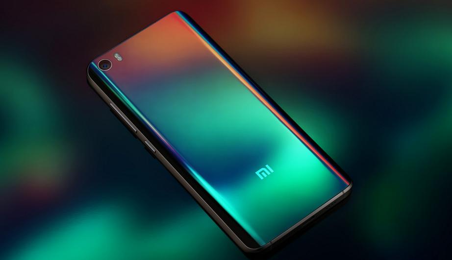 Xiaomi призналась, что незарабатывает напродаже телефонов