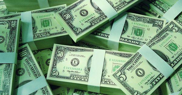 Почему мужчины зарабатывают больше
