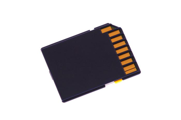 SD-карты вскоре получат собственный бенчмарк для оценки производительности