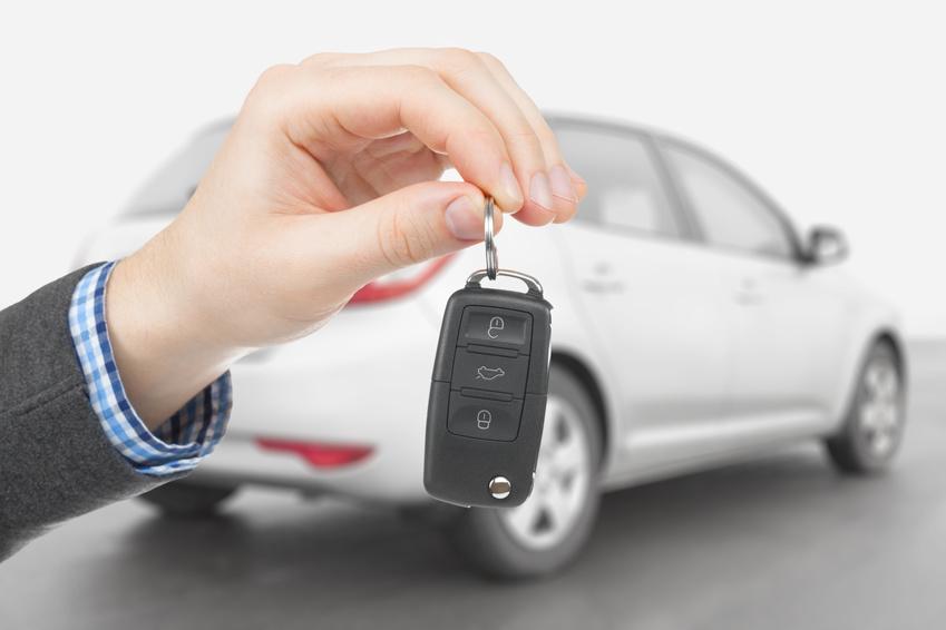 Клиенты машин попрограммам первого исемейного авто получат льготы