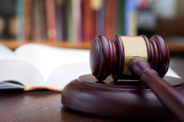 ВКБР полицейский получил 7 лет колонии заубийство коллеги