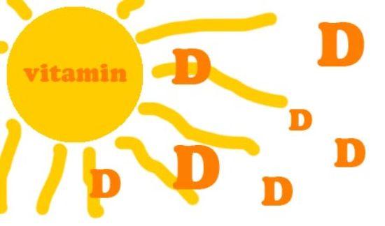 Витамин Днепомогает влечении заболеваний— Ученые