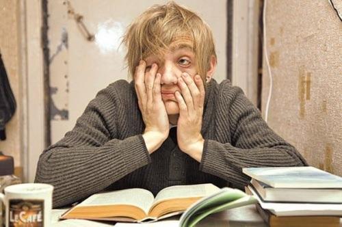 Ученые: Суточные дежурства инехватка сна ослабляют сердце иповышают давление