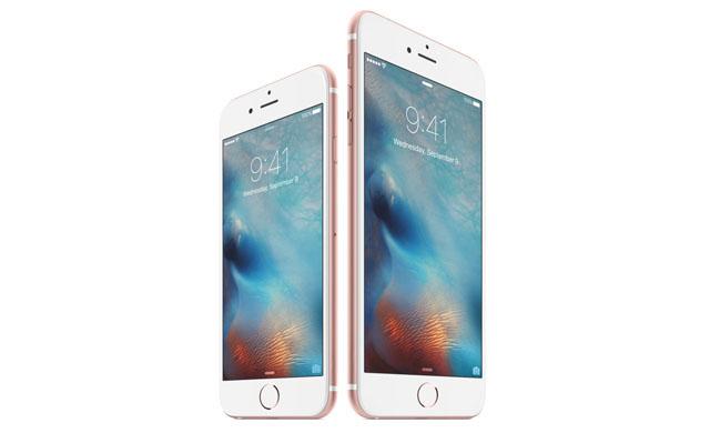 Apple предложила пользователям iPhone 6 проверить батареи
