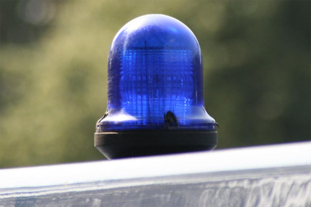Нетрезвый шофёр устроил ДТП спострадавшими под Саратовом