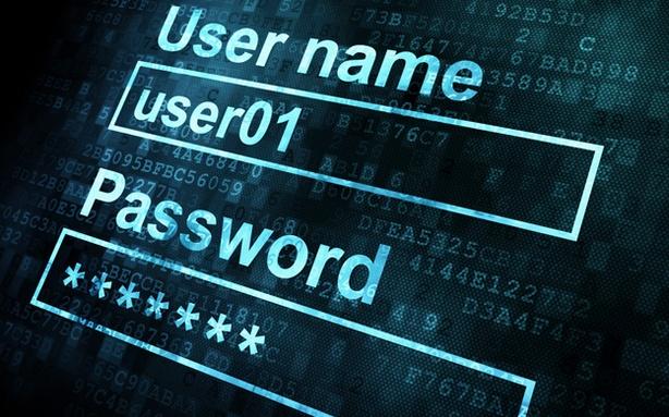 Специалисты проинформировали о взломе млн аккаунтов Google через вредоносноеПО