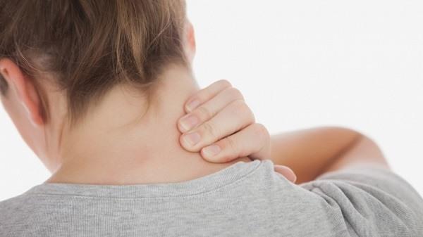 Мед. работники: боли вшее появляются из-за частого применения девайсов