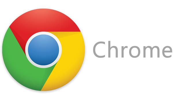 Улучшенный Chrome для андроид «научился» закачивать музыку ивидео