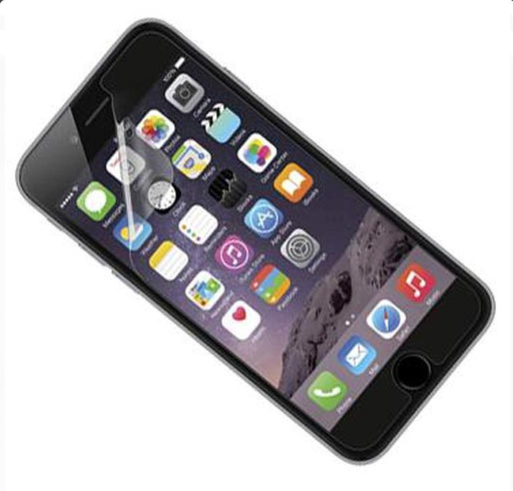 Юзеры iPhone начали плакаться наработу приложения «Телефон»