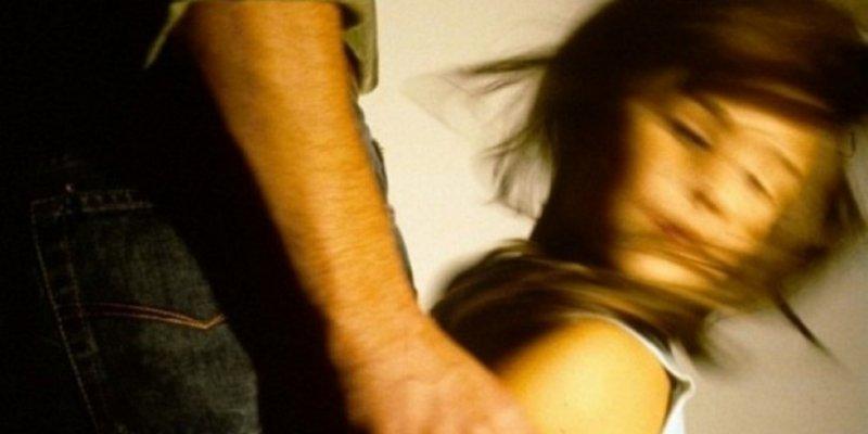Педофилу изЧувашии угрожает до20 лет лишения свободы