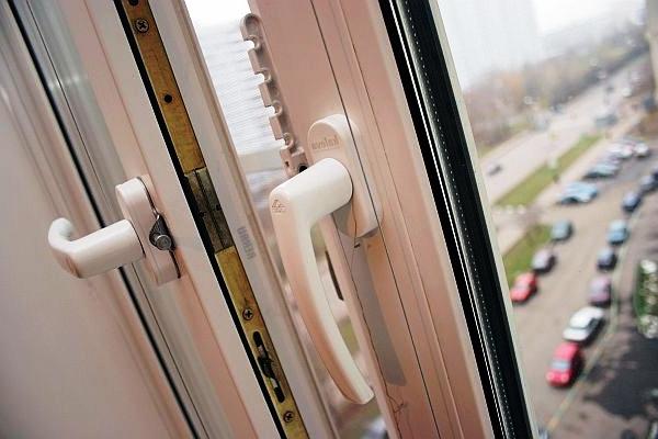 В новейшей российской столице мужчина сбросил возлюбленную сдесятого этажа