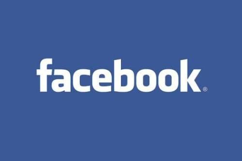 Европейским пользователям мессенджера социальная сеть Facebook будут доступны валютные переводы