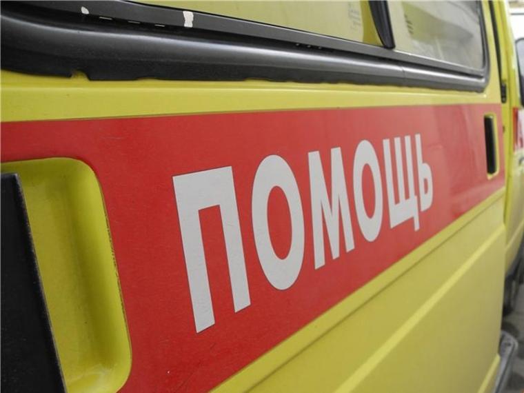 ВОмской области вДТП с грузовым автомобилем погибли три человека, включая ребенка