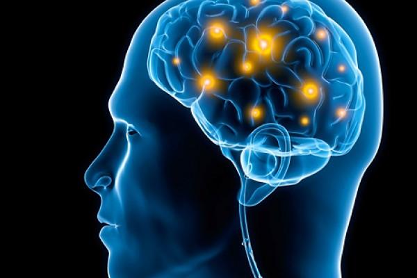 Агрессивное поведение восне сообщает о болезни Паркинсона— Ученые