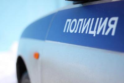 Жертвами дорожной трагедии вВышнем Волочке стали три человека
