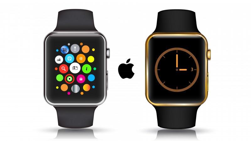 Apple остановила выпуск обновления watchOS 3.1.1 для Apple Watch
