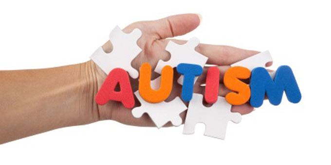 Русские ученые отыскали способ самой ранней диагностики аутизма удетей