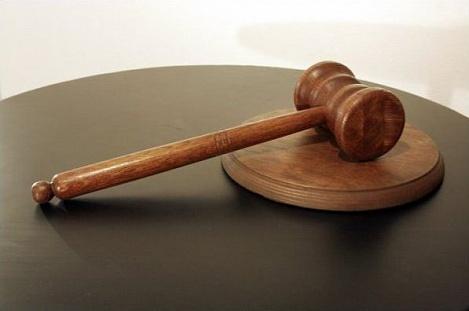Заубийство иизнасилование вАнапе десантника посадили на20 лет