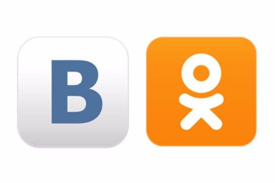 Во «Вконтакте» и«Одноклассниках» появится новый формат видеорекламы
