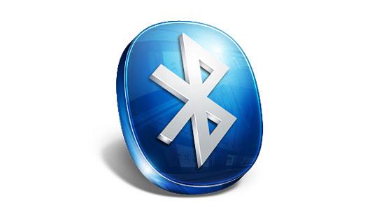 Самсунг Galaxy S8 1-ый вмире поддержит стандарт Bluetooth 5.0