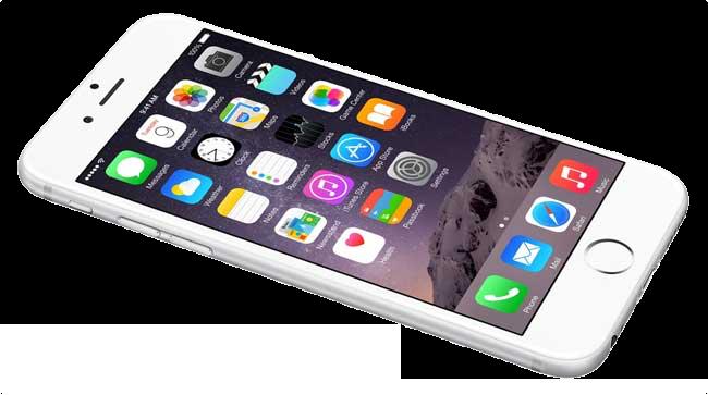 Специалисты обнаружили 27 секретных функций iPhone
