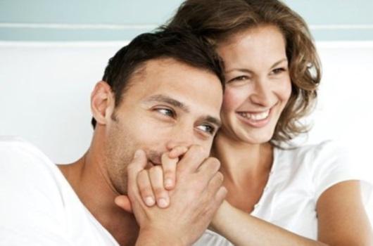 Специалисты узнали, как сохранить брак после родов