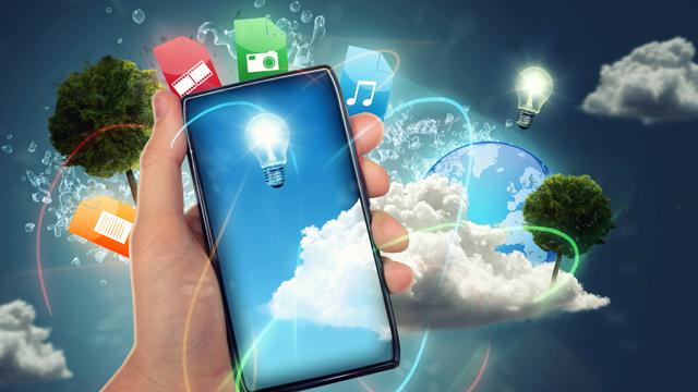 Финляндия возглавила ТОП лидеров по применению мобильного интернета