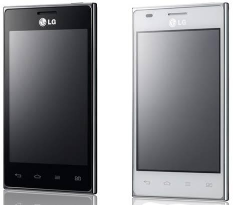 Самсунг использует батареиLG вследующем Galaxy Note